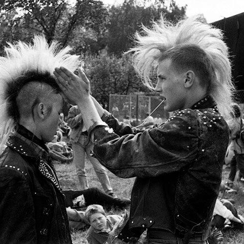 esilehele-punk-1