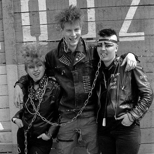 esilehele-punk-8